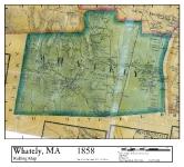 fn_wht_1858_walling