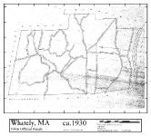 fn_wht_1930_roads_arrow